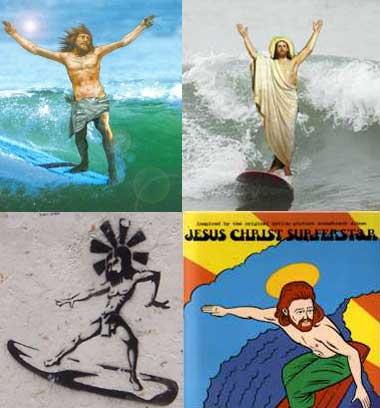 jesus_surfing11