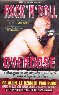 rock-n-roll-overdose.jpg